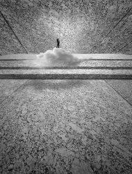 Prima del Giorno 39 -  ©Franco Donaggio, tutti i diritti riservati