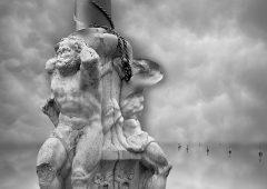 Reflections 1  /  ©Franco Donaggio