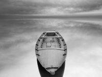 Reflections#11  -  ©Franco Donaggio, tutti i diritti riservati