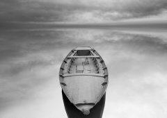 Reflections 11  /  ©Franco Donaggio
