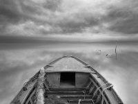 Reflections#12  -  ©Franco Donaggio, tutti i diritti riservati