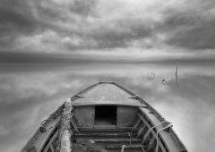 Reflections 12  /  ©Franco Donaggio