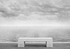 Reflections 16  /  ©Franco Donaggio