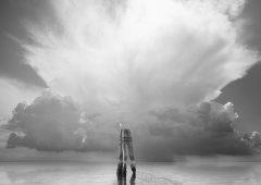 Reflections 2  /  ©Franco Donaggio