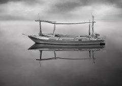 Reflections 24  /  ©Franco Donaggio