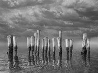 Reflections#27  -  ©Franco Donaggio, tutti i diritti riservati
