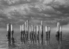 Reflections 27  /  ©Franco Donaggio