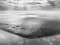 Reflections#34  -  ©Franco Donaggio, tutti i diritti riservati