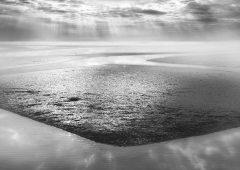 Reflections 34  /  ©Franco Donaggio