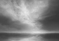 Reflections 35  /  ©Franco Donaggio