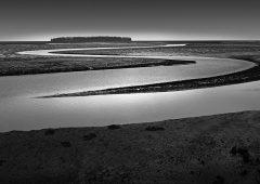 Reflections 42  /  ©Franco Donaggio