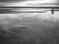 Reflections#44  -  ©Franco Donaggio, tutti i diritti riservati