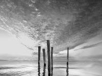 Reflections#8  -  ©Franco Donaggio, tutti i diritti riservati