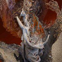 Sedimenti - Golia / ©Franco Donaggio