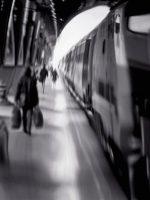 Station#24  -  ©Franco Donaggio, tutti i diritti riservati