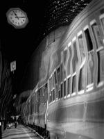 Station#25  -  ©Franco Donaggio, tutti i diritti riservati