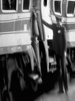 Station#28  -  ©Franco Donaggio, tutti i diritti riservati