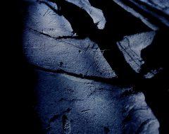 Bosco del pensiero - l'ombra della strega  /  ©Franco Donaggio, tutti i diritti riservati