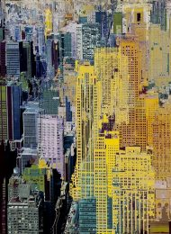 Urbis - New York 2  /  ©Franco Donaggio