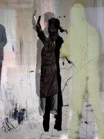Urbis - anime  -  ©Franco Donaggio, tutti i diritti riservati