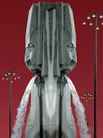Urbis - l'oracolo  -  ©Franco Donaggio, tutti i diritti riservati